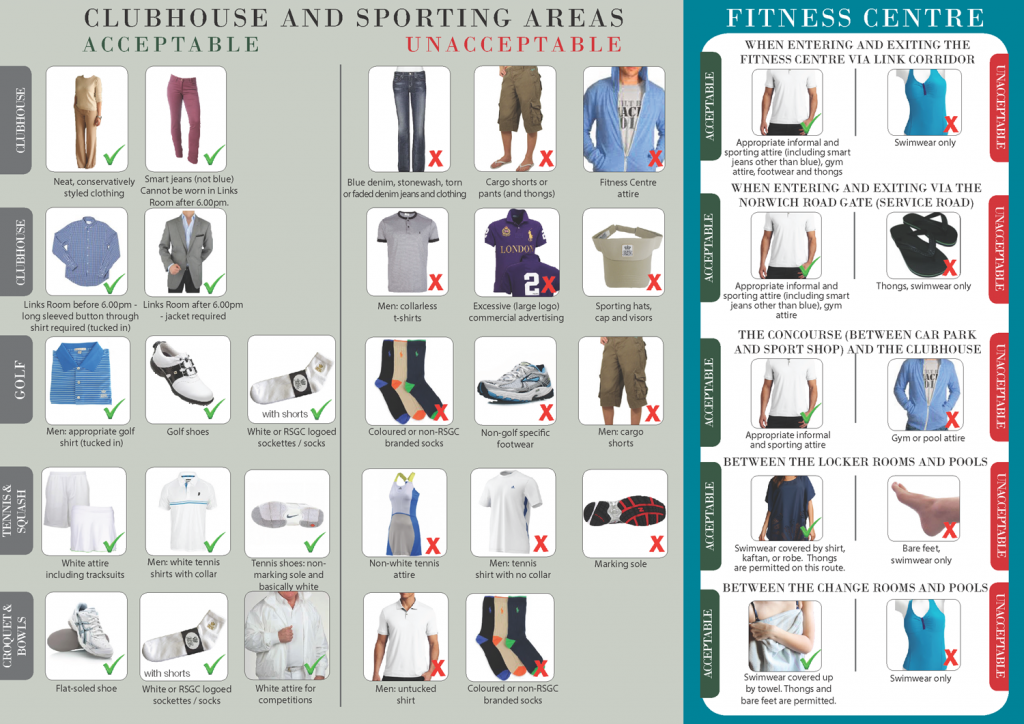 2016 Dress regulations trifold_Page_2