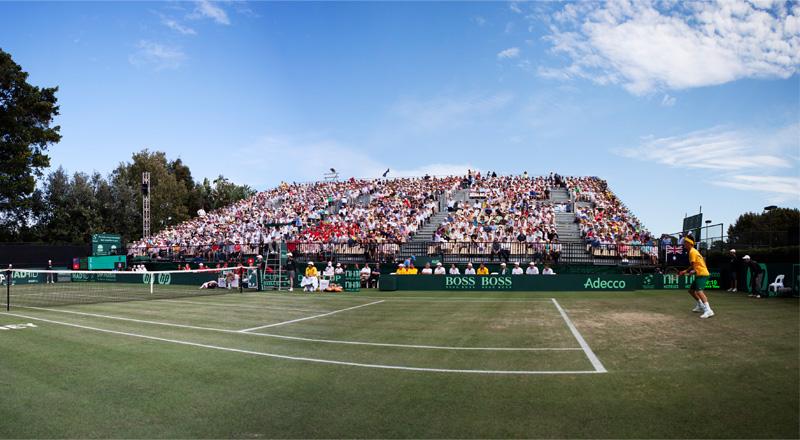 Davis Cup1