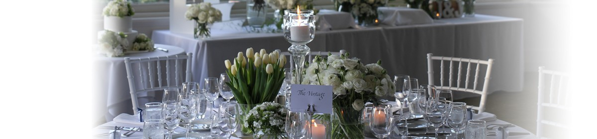 table setting banner2